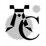 High_res_logo_smaller